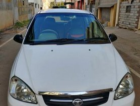 2011 Tata Indica eV2 eLX MT for sale in Bangalore