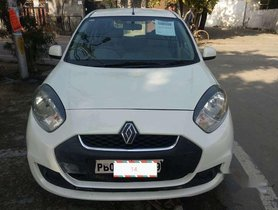 Used 2014 Renault Pulse MT for sale in Jalandhar
