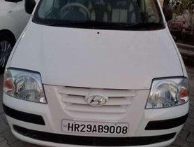 2012 Hyundai Santro Xing GLS MT for sale in Gurgaon