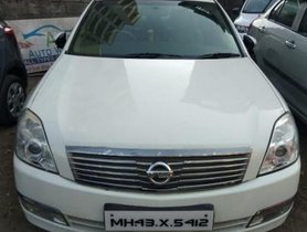 2009 Nissan Teana Version 230jM AT for sale at low price in Thane
