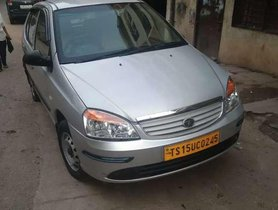 2016 Tata Indica MT for sale in Secunderabad