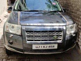 2011 Land Rover Freelander 2 SE AT for sale in Surat