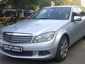 Used Ford Classic MT car at low price in Mumbai