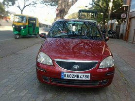 Tata Indica LXI MT 2006 in Bangalore