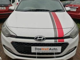 Hyundai Elite i20 1.4 Asta MT for sale in Chennai