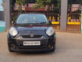 Renault Pulse Version RxZ Optional MT 2015 in Pune - Maharashtra