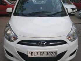 Used 2013 Hyundai i10 Magna 1.2 iTech SE MT for sale in New Delhi