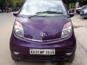 Tata Nano 2012-2015 Twist XT MT for sale in Bangalore