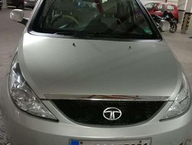Tata Vista 2011 MT for sale in Mumbai