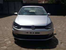 Used Volkswagen Ameo AT for sale in Coimbatore