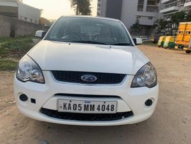2013 Ford Fiesta 1.4 Duratorq EXI MT for sale in Bangalore