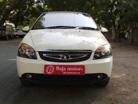 Tata Indigo CS 2008-2012 LS DiCOR MT for sale in Ahmedabad