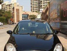 Fiat Linea 2008-2011 Emotion Pack (Diesel) MT for sale in Mumbai