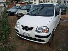 Used 2008 Hyundai Santro Xing MT for sale in Gurgaon