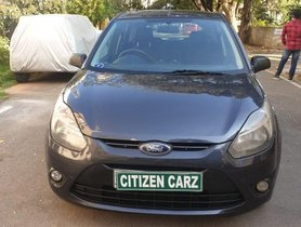 Ford Figo 2012-2015 Diesel ZXI MT for sale in Bangalore