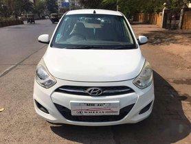 Used Hyundai i10 Magna MT for sale in Mumbai