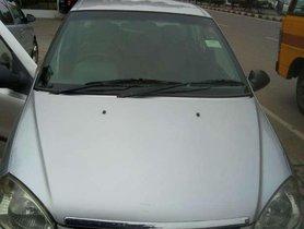 Used Tata Indigo Cs LX TDI, 2008, Diesel MT for sale in Chandigarh