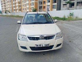 Used Mahindra Verito 2013 1.5 D4 MT for sale in Chennai