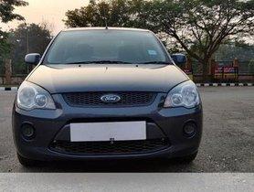 Ford Classic 1.6 Duratec CLXI MT 2013 in Guwahati