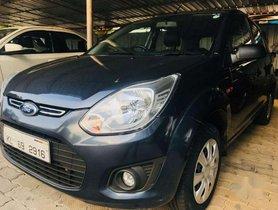 Used 2014 Ford Figo MT for sale in Kochi