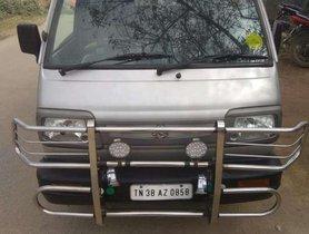 2009 Maruti Suzuki Omni MT for sale in Coimbatore