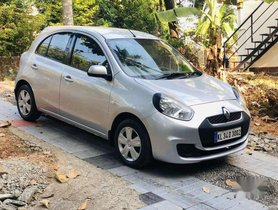 2014 Renault Pulse MT for sale in Kochi