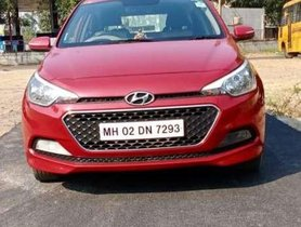 Used Hyundai Elite I20 Sportz 1.2 Special Edition, 2014, Petrol MT for sale in Nashik
