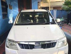 2013 Mahindra Verito D4 MT for sale in Thiruvananthapuram