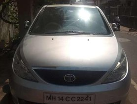 Used Tata Vista MT for sale in Pune