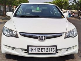 Honda Civic V AT for sale in Pune