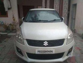Used Maruti Suzuki Swift 2013 VDI MT for sale in Ludhiana at low price