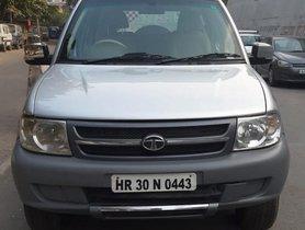 Tata Safari DICOR 2.2 LX 4x2 BS IV MT 2014 in New Delhi