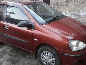 Used Tata Indica 2012 MT for sale in Kolkata