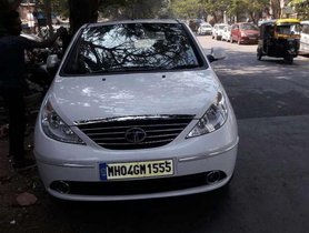 Used 2014 Tata Vista MT for sale in Mumbai