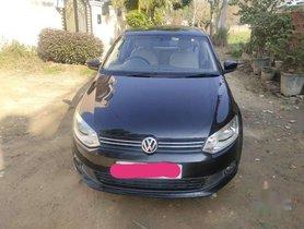 Used Volkswagen Vento Highline Diesel, 2013, MT for sale in Ludhiana
