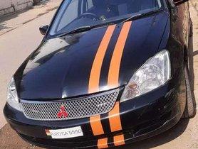 Used Mitsubishi Cedia 2010 MT for sale in Jaipur