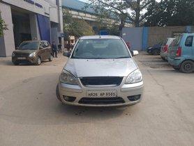 Ford Fiesta 1.4 TDCi EXI 2008 MT for sale in New Delhi