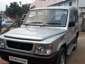 Used Tata Sumo Victa EX, 2006, Diesel MT for sale in Erode