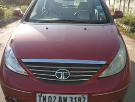 Used 2013 Tata Vista MT for sale in Chennai