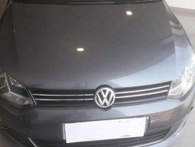 Used 2014 Volkswagen Vento MT for sale in Gurgaon
