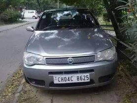 Used 2008 Fiat Palio MT for sale in Chandigarh