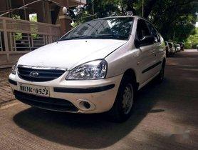Used Tata Indigo Marina LX 2006 MT for sale in Pune