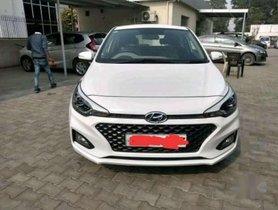 Used Hyundai i20 2018 Asta 1.4 CRDi MT for sale in Gurgaon