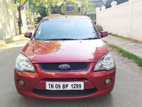 Used 2012 Ford Classic MT for sale in Chennai