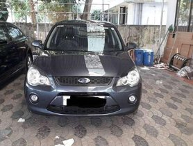 Used Ford Fiesta 2012 MT for sale in Kochi