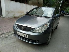 Used 2011 Tata Vista MT for sale in Chennai