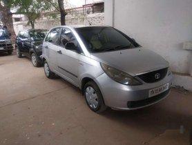 Used 2012 Tata Vista MT for sale in Tirunelveli
