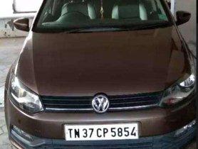 Used 2016 Hyundai Elite i20 MT for sale in Coimbatore