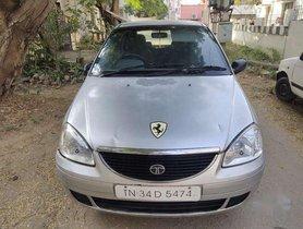 Used 2005 Tata Indica V2 MT car at low price in Ramanathapuram