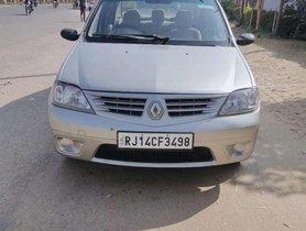 Mahindra Renault Logan, 2009, Petrol in Jaipur